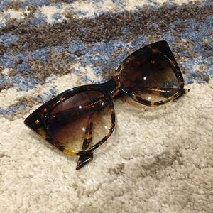 3460191369d DITA Accessories - RESERVED - 🕶DITA  Magnifique  Sunglasses 🕶
